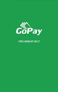 GoPay , GoPay Mod APK ,Digital Wallet App 2021 1