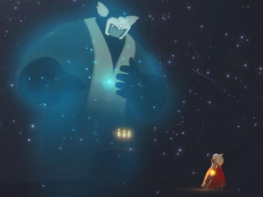 Sky: Children of the Light 0.12.2 (160278) screenshots 12