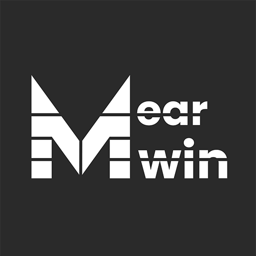 MearWin - Görev Yap Para Kazan App