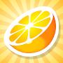 Citra Emulator icon
