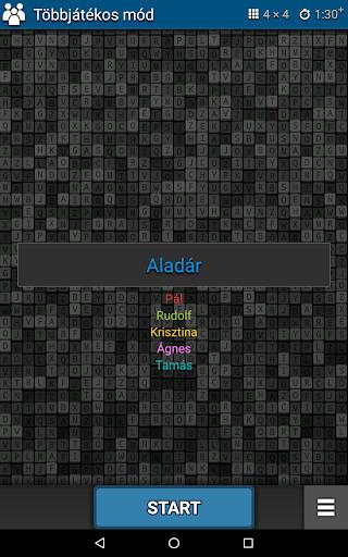 Szu00f3keresu0151 screenshots 10