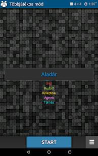 Szu00f3keresu0151 1.5.43 Screenshots 9