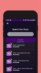 Mp3Juice – Free Mp3 Downloader  Player Apk Download 2021 4