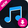 Free Music:offline music&mp3 player download free .APK