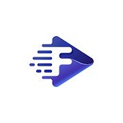 Fast - File sharing App