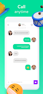 Azar – Video Chat Apk Download Free 4