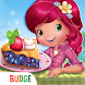 Strawberry Shortcake Food Fair - Androidアプリ