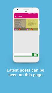 Popular Bible Verses in KJV Wallpapers - Offline