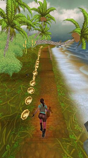 Endless Run Oz  screenshots 2