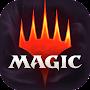 Magic: The Gathering Arena icon