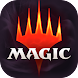 Magic: The Gathering Arena (Early Access)