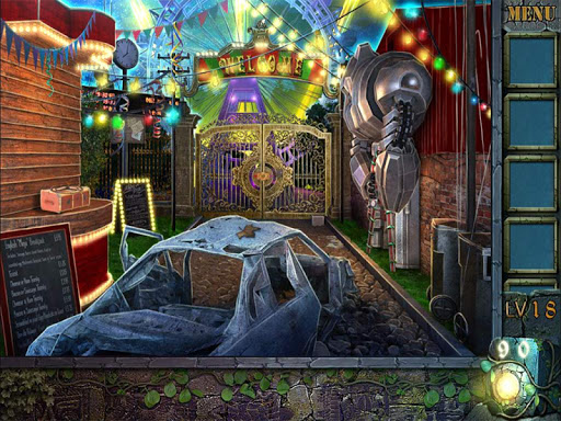 Can you escape the 100 room V 23 Screenshots 6