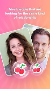 Fruitz - Dating app 2.4.12