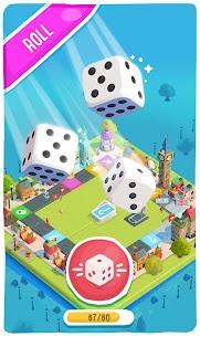 Board Kings  Board Games Blast Apk Download NEW 2021 1