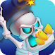 BeCastle: Battle in Free Strategy Card Games - Androidアプリ