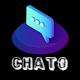 chato - free chat rooms für PC Windows