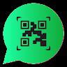 Cloneapp Messenger chat 2020