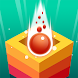Stack Ball Smash 3D - Androidアプリ