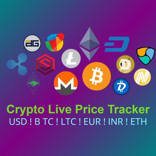 hivatalos weboldal a pénzkeresésre a bitcoinokon kicsi pénzt keresett nehezen nagy könnyű
