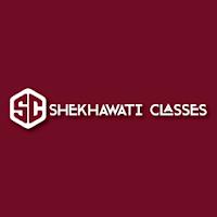 Shekhawati Classes
