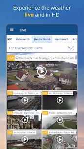 wetter.com – Weather and Radar 5