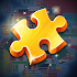 Jigsaw Puzzles World - puzzle games