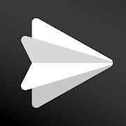 Yandex.Messenger (beta)
