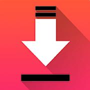HYT3 - Music Downloader