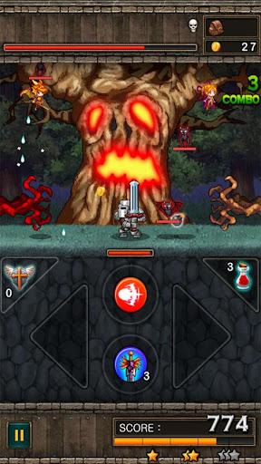 Dragon Storm 1.4.5 screenshots 5