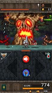 Dragon Storm MOD APK 1.4.4 (Unlimited Diamond) 9
