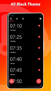 Set multiple alarms with For Pc (Windows 7, 8, 10 And Mac) Free Download 4