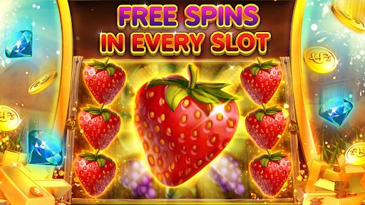 NEW SLOTS 2021-free casino games & slot machines  screenshots 2