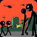 バッター軍世界戦争レガシーファイト - Androidアプリ