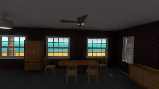 Ocean Is Home : Island Life Simulator 5