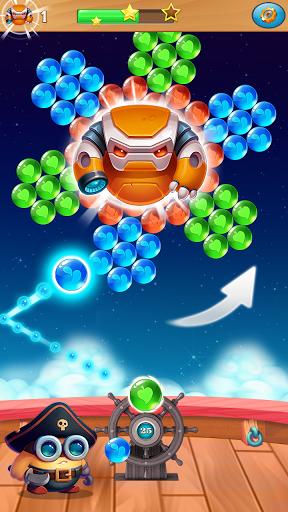 Bubble Shooter 2021 11.02 screenshots 3