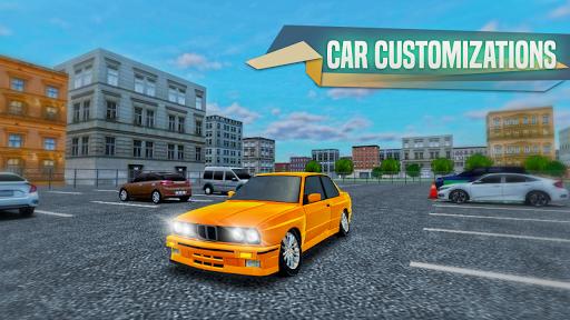 Real Car Parking Multiplayer 2.91 screenshots 17