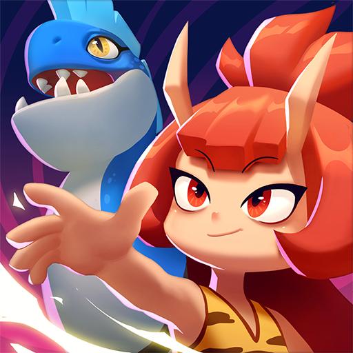 Dragon Brawlers for PC