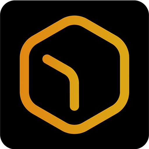 Delta Chat: aplicația de mesagerie gratuită și deschisă prin poștă | Din Linux