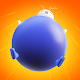 Balloon Rise APK