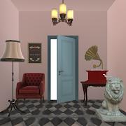 Escape Game -Antique Shop-