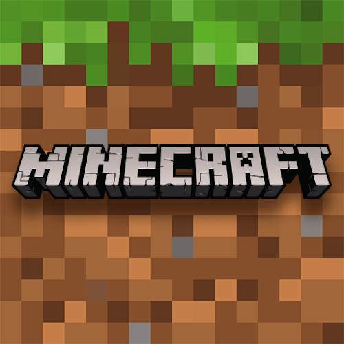 Minecraft 1.16.230.54