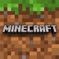 Minecraft MOD APK (Unlock Premium Skins) v1.17.30.24 - App Logo