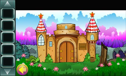 best escape game 102- shortman screenshot 3