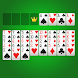 Freecell:無料のソリティア カードゲーム - Androidアプリ