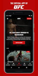 UFC 11.7.0