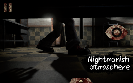 Death Park : Scary Clown Survival Horror Game 1.6.3 screenshots 15