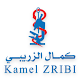 Download LAM KAMEL ZRIBI For PC Windows and Mac