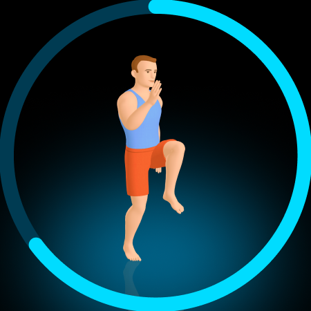 Seven - 7 Minute Workout android2mod screenshots 9