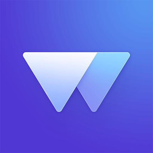 Walking Tracker by GetFit icon
