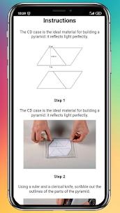 Hologram Pro Full Apk İndir 5
